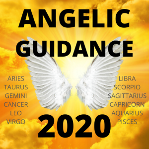3. Annual 2020 Angelic Guidance