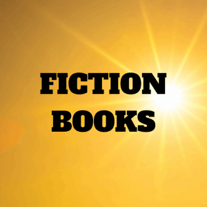 Spiritual Fiction