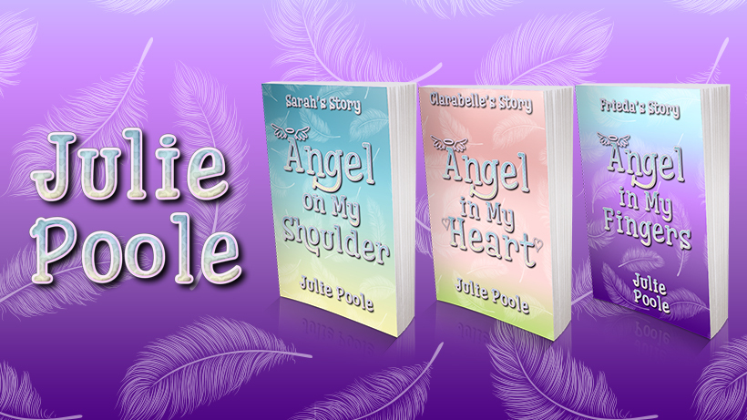 new_angel_series_updated_timeline
