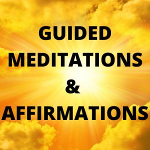 6. Meditations