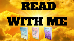 read_with_me