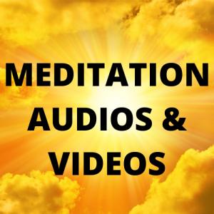 5. Meditations
