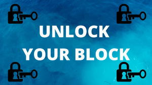 unlock-your-block-thumbnail